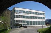 Firmensitz Schiess AG